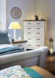 Daymer Seven Drawer Chest -Special Order